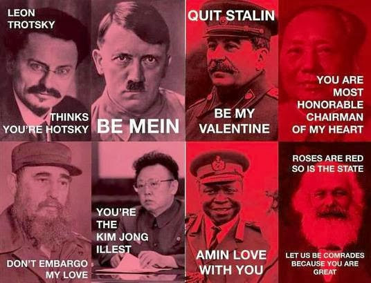hilarious vday images 4