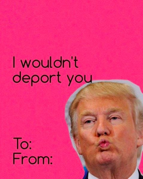 hilarious vday images 3