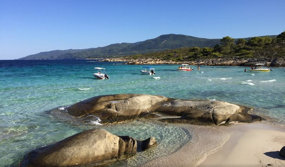 Diaporos-Sithonia-Chalkidiki-Greece-15
