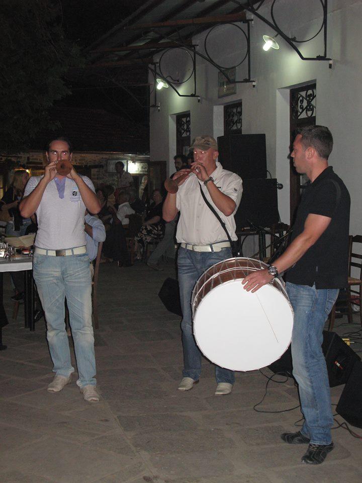 agios-Lavrentios-musifestival
