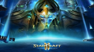 Starcraft-2-Legacy-of-the-Void-feature-672x372