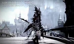 ffxiv_dragoon