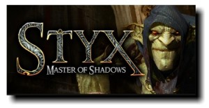 styxtitle
