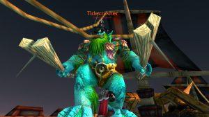 Tidecrusher