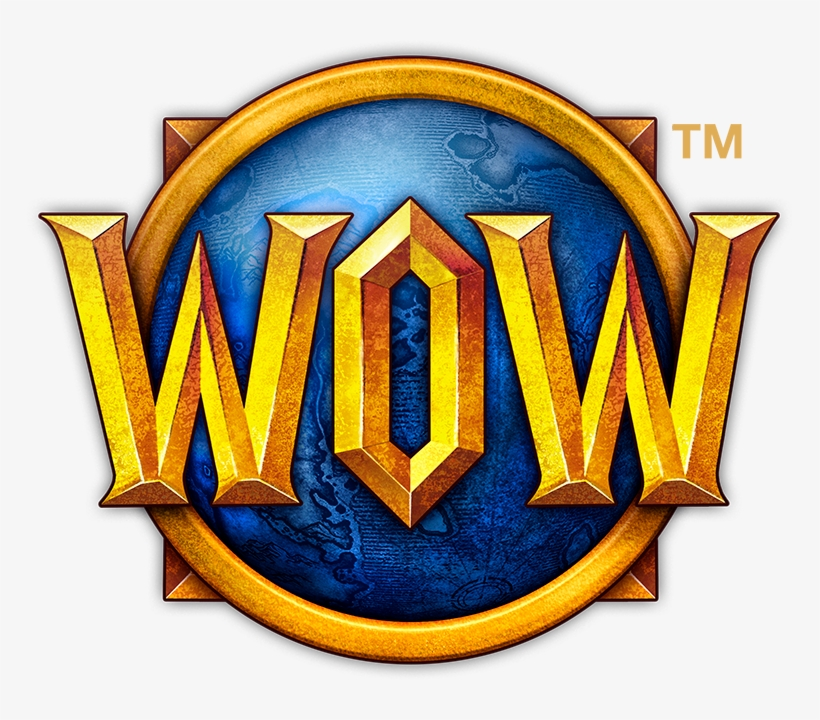 World of Warcraft Emblem