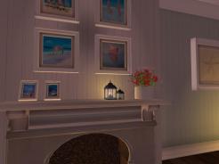 Butterscotch Cottage_001