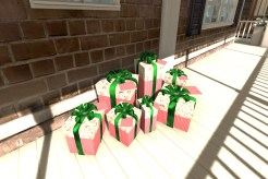 Free Gift Boxes_007