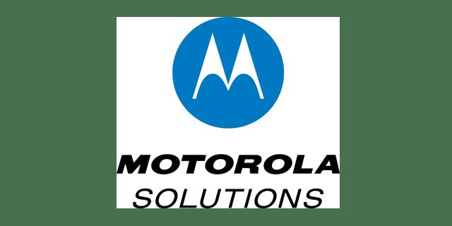 logo-motorola-solutions