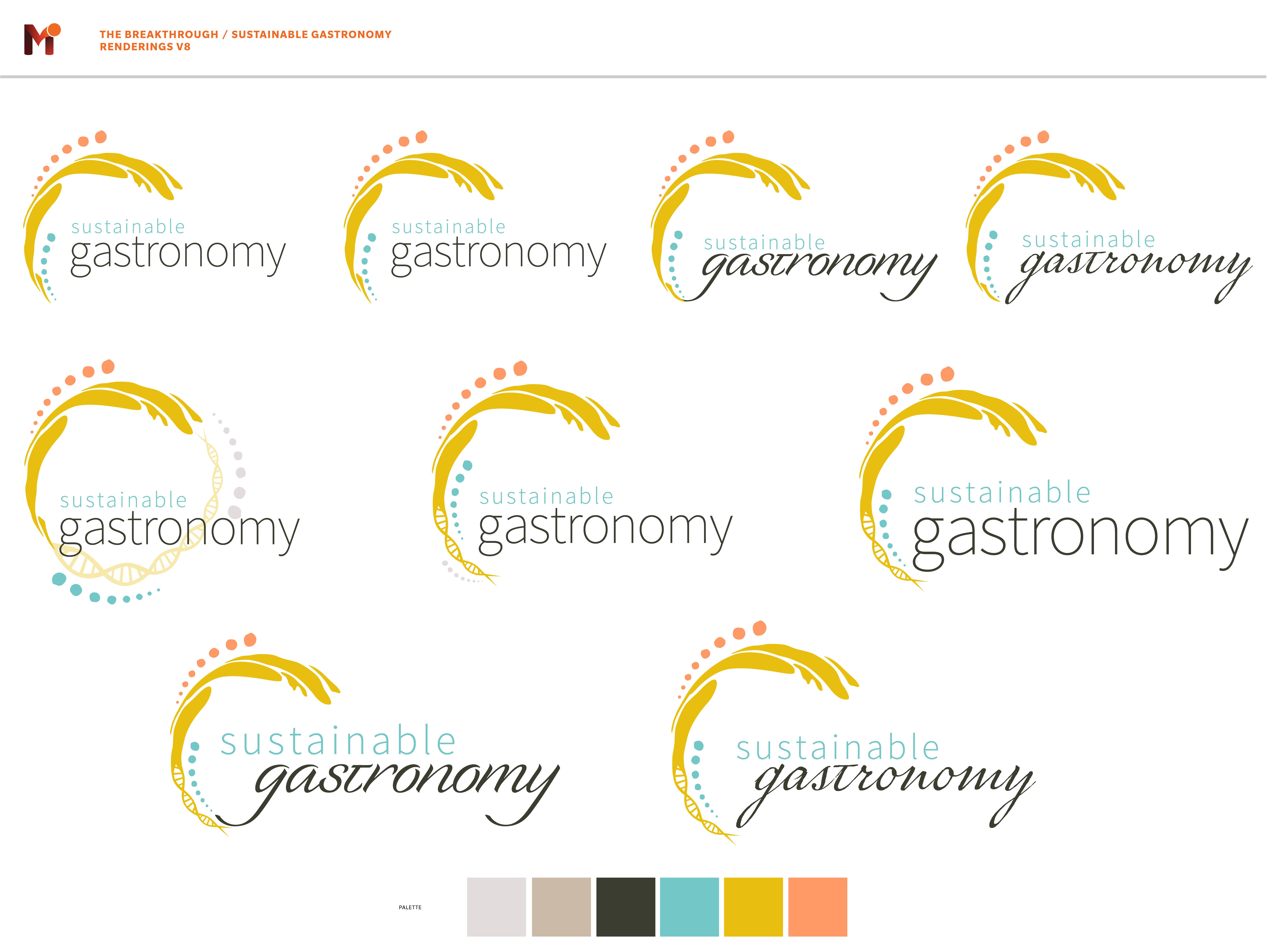 rendered-logos-v8-2