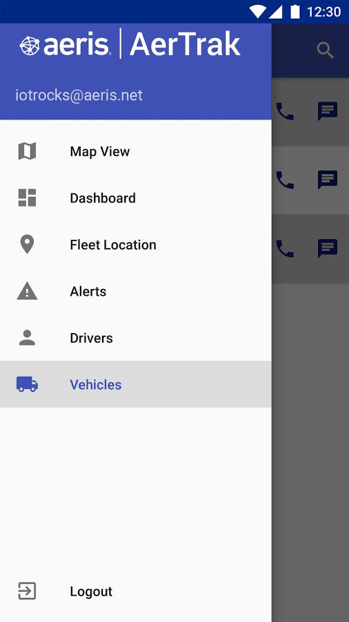 aertrak-legacy-menu-mobile