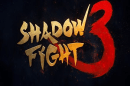 Shadow Fight 3 APK
