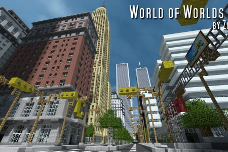 Download map minecraft city hd images wallpaper for downloads project beach city download minecraft world map city on the river city on the river information map world of keralis beach town map for minecraft world gumiabroncs Image collections