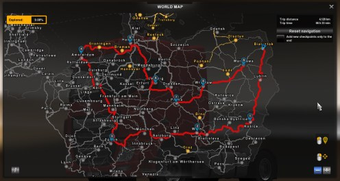 ets2_custom_gps_routes (1)