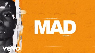 Vector MAD Mp4 Download