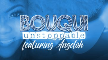 Bouqui LIGHTS Ft Angeloh Mp3 Download