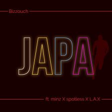 Bizzouch JAPA ft Lax spotless minz download