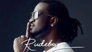 DOWNLOAD CHIZOBA By Rudeboy