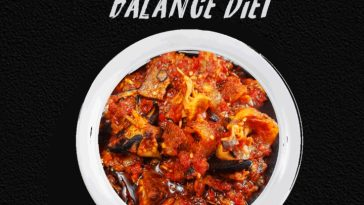 download balance diet audio mp3