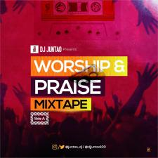 download dj juntao worship and praise audio