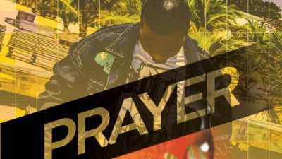 Lani PRAYER Mp3 Audio Download