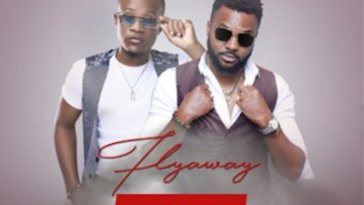Mko ft Dotman FLYAWAY Mp3 Audio Video Download