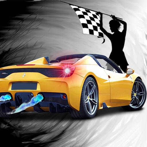 How To Get Unlimited Money In Real Racing 3 Ios