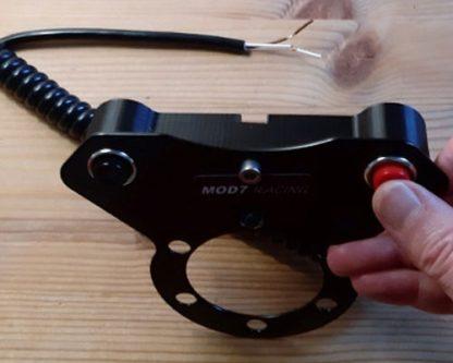compteur-voiture-platine-commande-EvoX-1