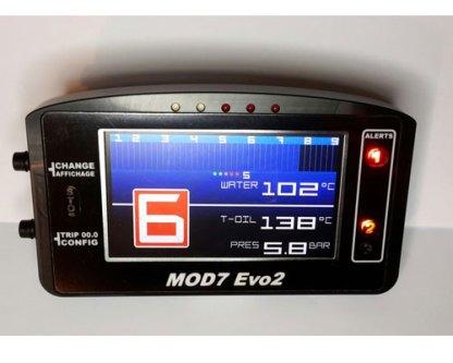dashboard-voiture-EVO-2-ralllye-2