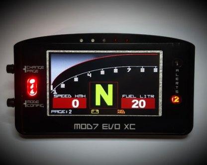 dashboard-voiture-EVO-XC2021-ralllye-5