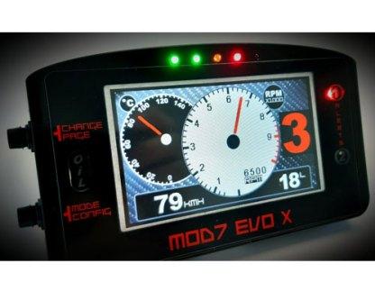 dashboard-voiture-EvoXC1-ralllye-3