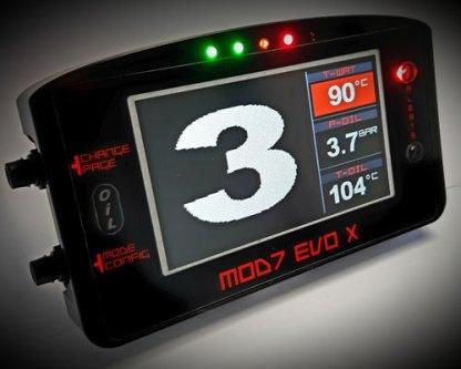 dashboard-voiture-EvoXC20-ralllye-3