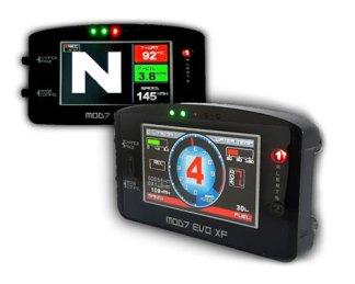dashboard-voiture-evolution-s1-MOD7