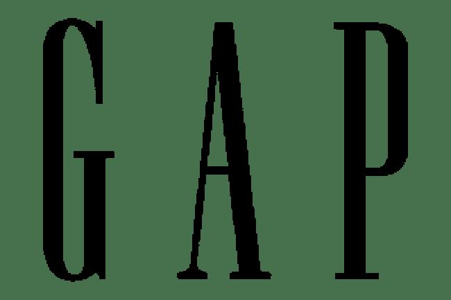 mame dizionario GAP logo
