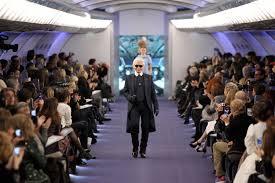 CHANEL - Dizionario della moda Mame 5c10a946e868