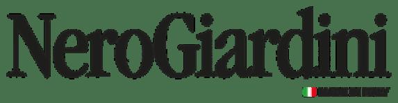 mame dizionario NEROGIARDINI logo