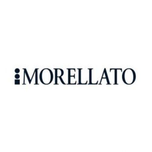 mame dizionario MORELLATO logo