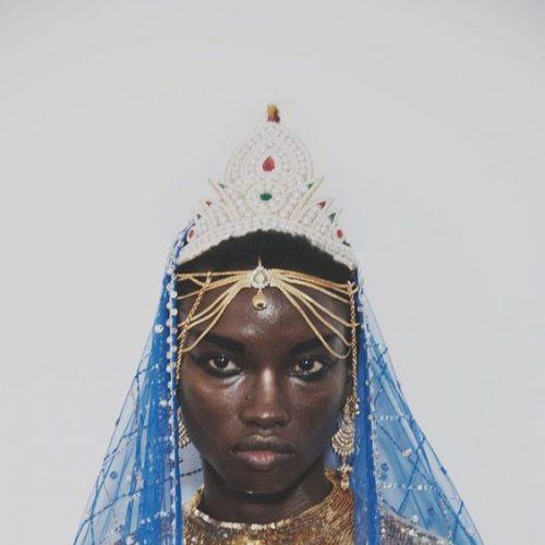 dizionario-moda-mame-ashish-gupta-collezione-2017