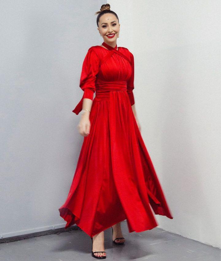 Vestidos de formatura 2022 longos