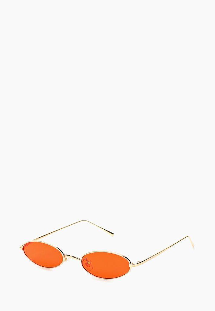 Самые красивые солнцезащитные очки 2019
