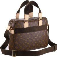 Dizüstü bayan çanta