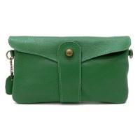 Özel tasarımlı bayan cüzdanları