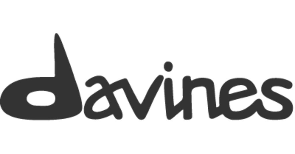 DAVINES PRODOTTI PER CAPELLI