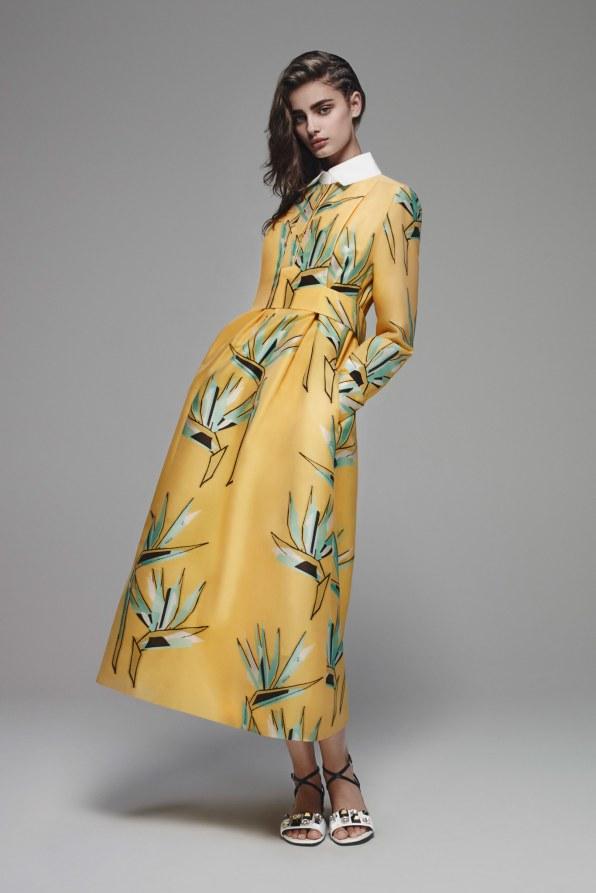 fendi_dress