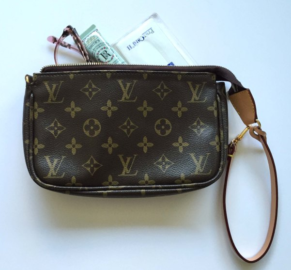 LV_pouch