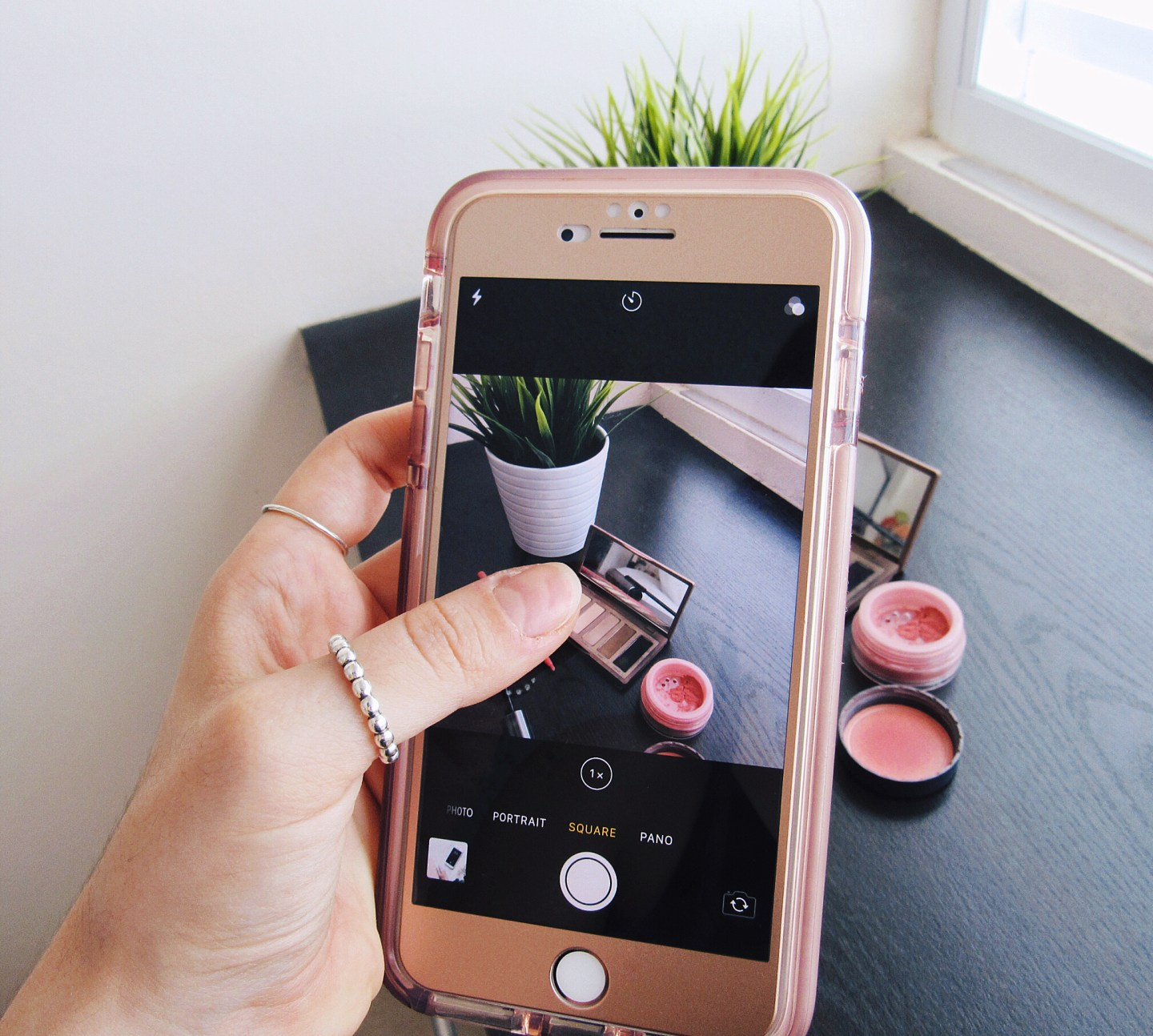 Best Editing Apps for Instagram Worthy Pics