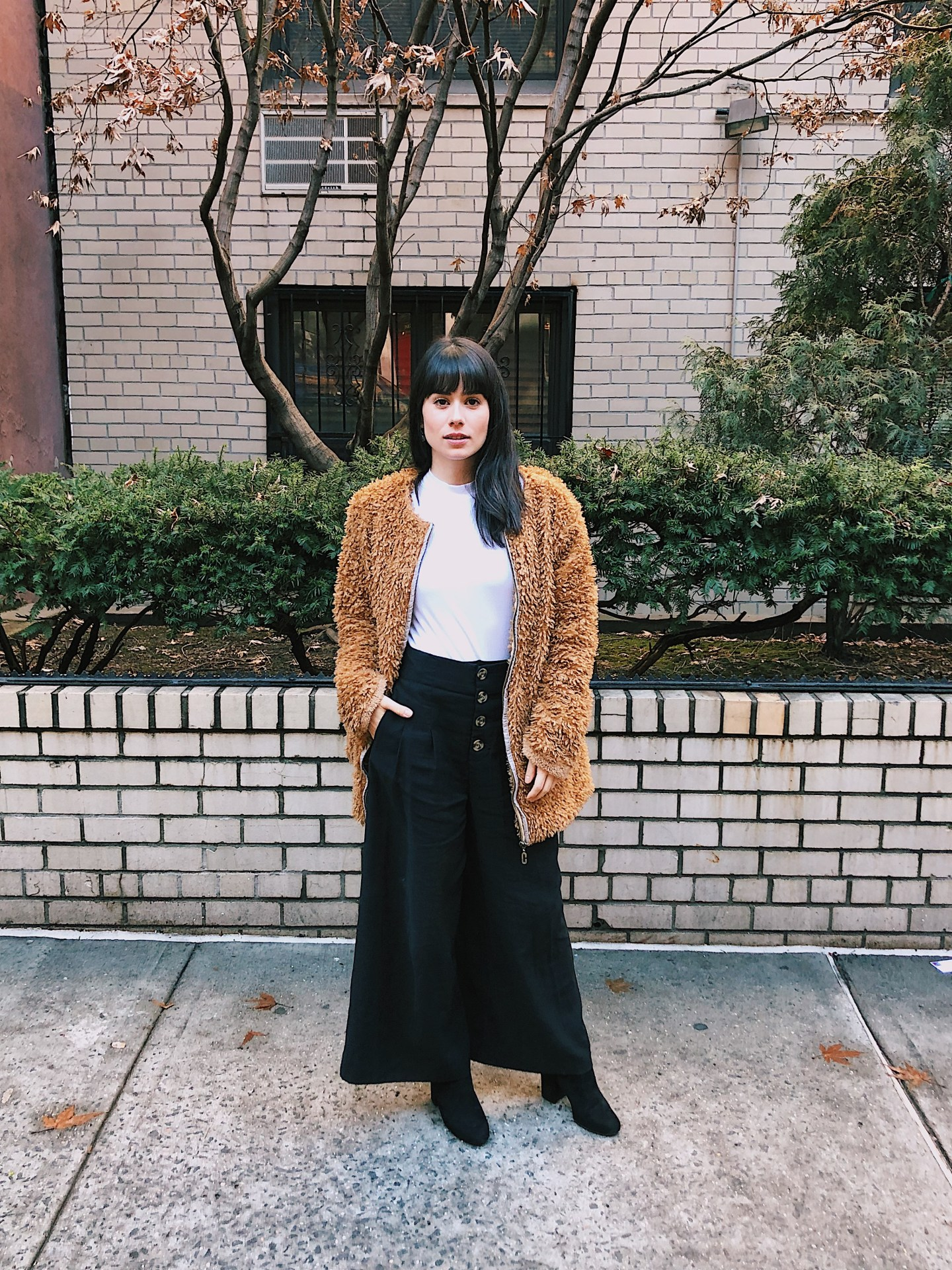 4 Boots Styles You Need In Your Wardrobe