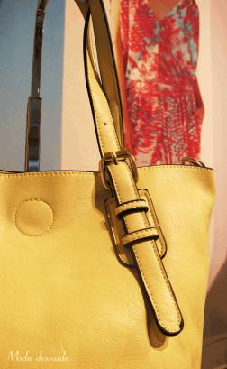 moda_desnuda_escada_boutique_cristina_mayo_de_moda_03w