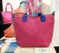 moda_desnuda_escada_boutique_cristina_mayo_de_moda_08w