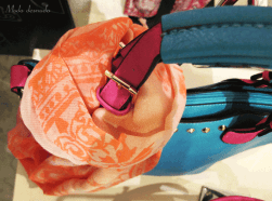moda_desnuda_escada_boutique_cristina_mayo_de_moda_09w