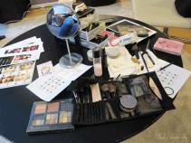 moda_desnuda_maquillaje_mariens_mayo_de_moda_astoria_08